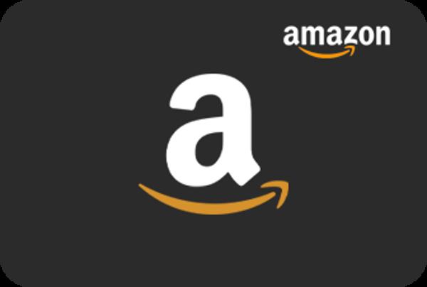 مشاهده محصولات Amazon